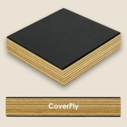 CoverPly