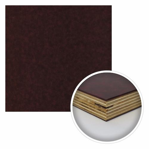 Coverply Cabernet