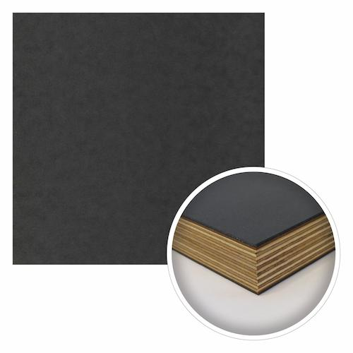 Coverply Charcoal