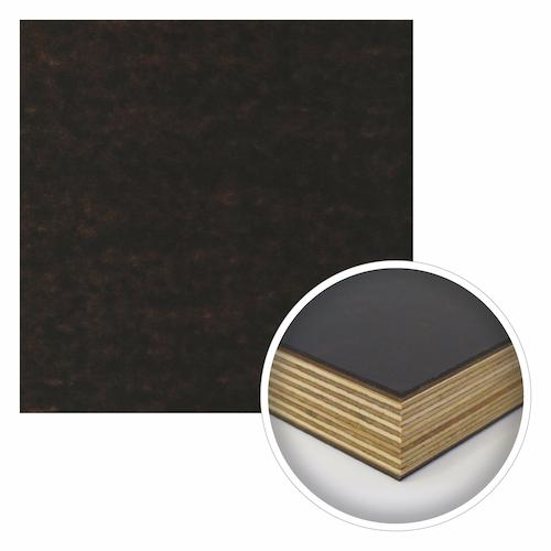 Coverply Chocolate