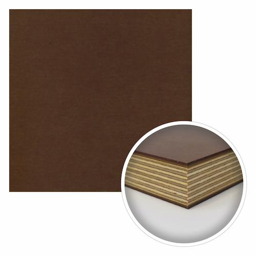 Coverply Leather