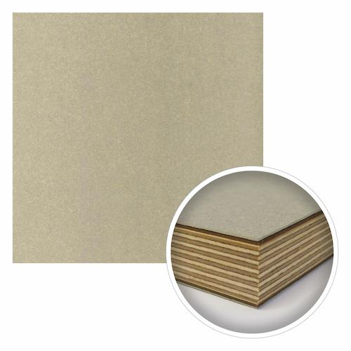 Coverply Sand