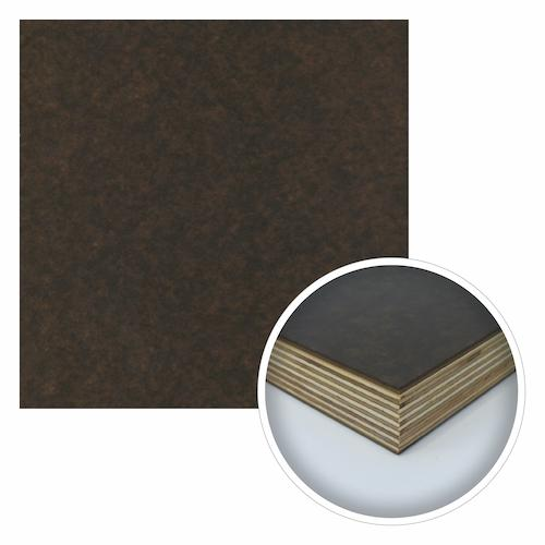 Coverply Sienna
